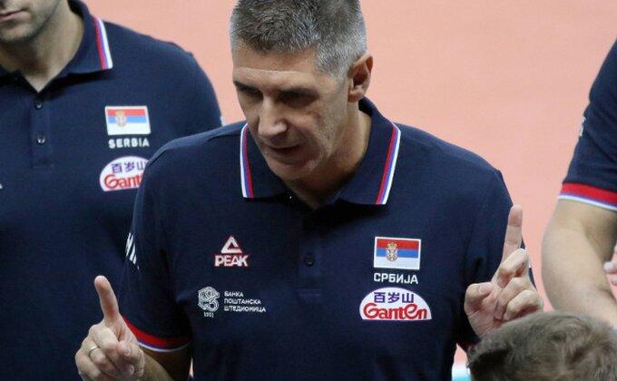 kovač Srbija