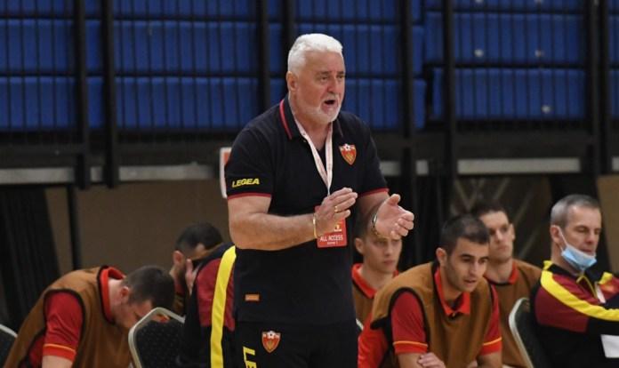 Futsal turnir u Poreču