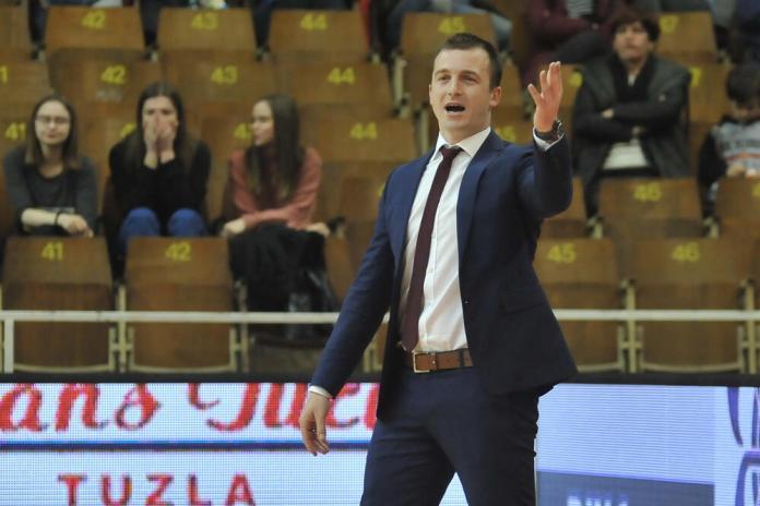 Zoran Kašćelan