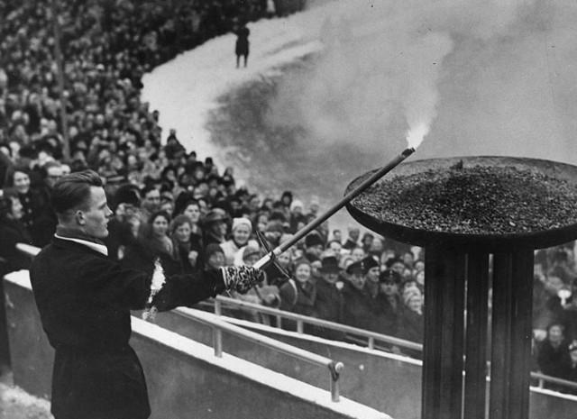olimpijske igre 1952