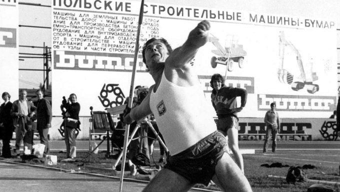 olimpijske igre 1956