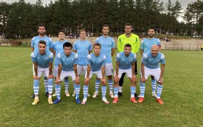 Petrovac Arsenala