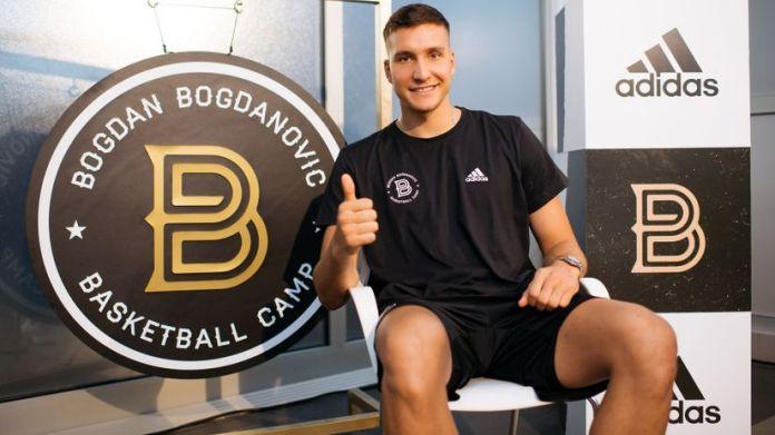Bogdanović