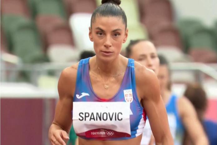 Španović