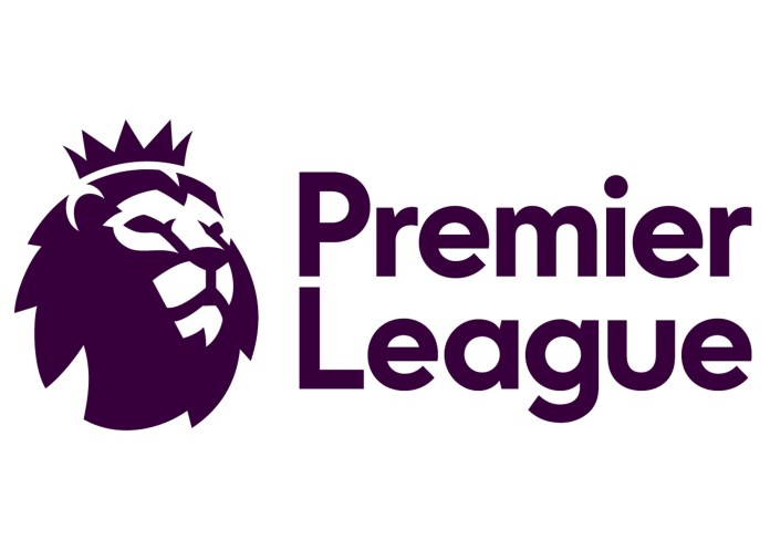 Premier League, LIVERPOOL RECIBIRÁ AL LEEDS UNITED EN EL INICIO DE LA PREMIER LEAGUE