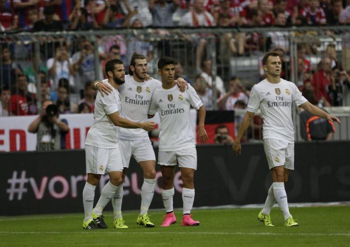 """Pet stvari koje su obeležile nedelju: Propala osveta """"Đavola"""", nova era u Madridu"""
