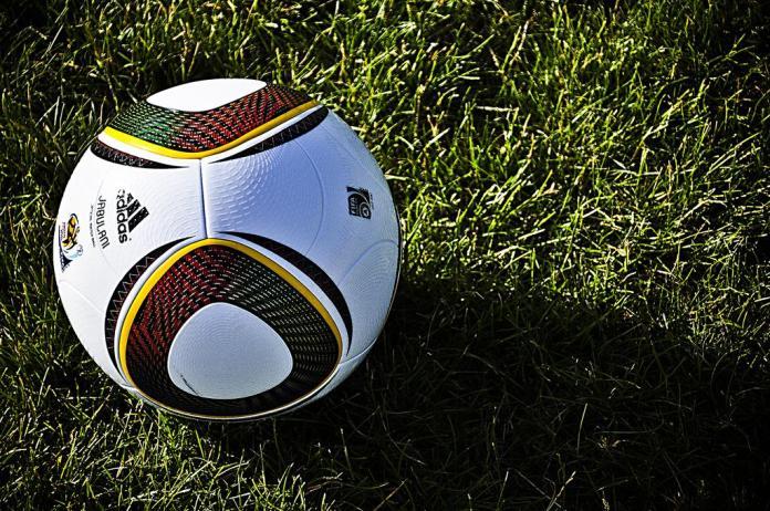 Povratak Telstara: Nova lopta za Mundijal podseća na prošla vremena