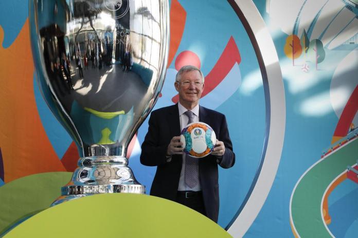 Kreće UEFA Liga nacija! Sve što je potrebno da znate o novom takmičenju reprezentacija