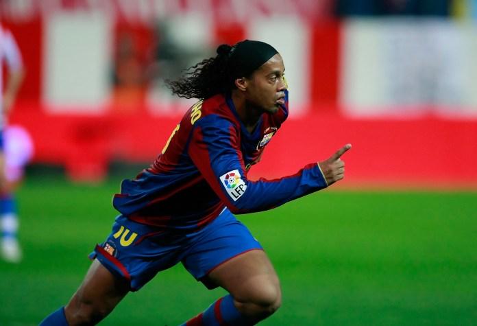 4 fudbalera koja su u 21. veku kompletirali tri najvažnija trofeja