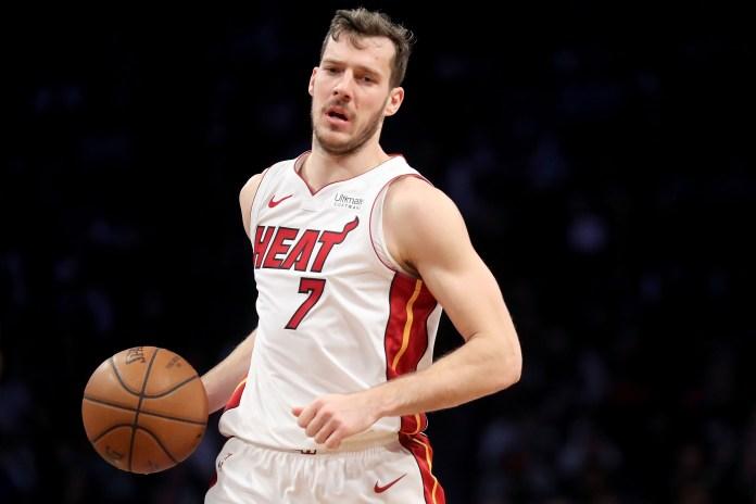 NBA Ol-star: 5 nezasluženo izostavljenih igrača
