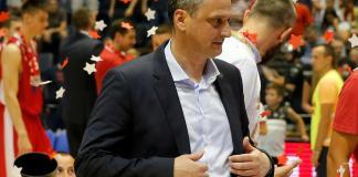 Dejan-Radonjić