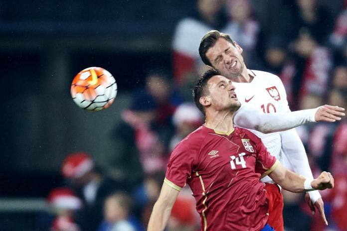 Šta Nikola Stojiljković donosi Crvenoj zvezdi?