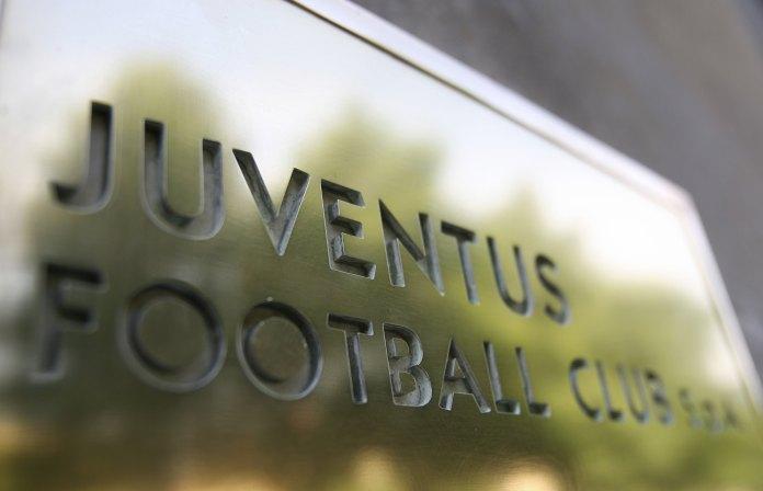 Ronaldo u Torinu je završetak ciklusa: Novi Juventus sada ima samo jedan cilj