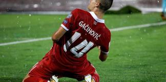 mijat gacinovic-intervju-meridian sport