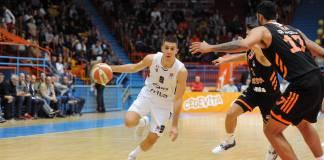Marinković Partizan