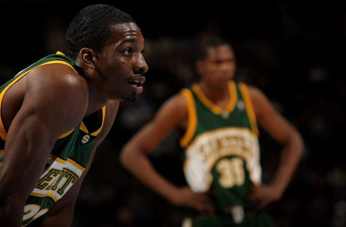Sijetl zaslužuje NBA franšizu, ali zašto su Soniksi uopšte napustili grad?