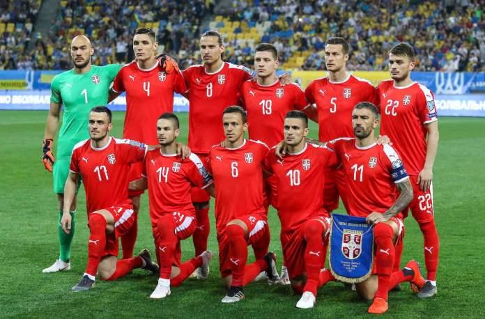 svetsko-prvenstvo-srbija