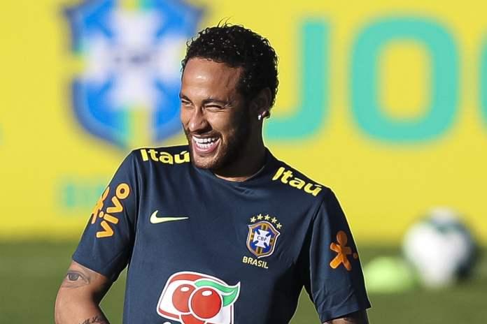 nejmar-brazil-kvalidikacije-povreda-psž
