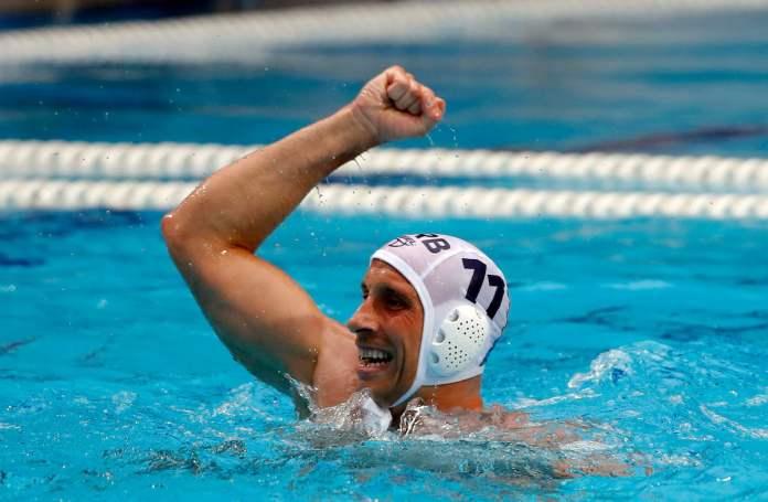 Andrija Prlainović-delfini-srbija-olimpijske igre