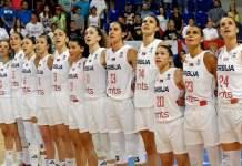 košarka-srbija-žene-poraz-pripreme