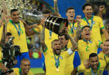 dani alveš-reprezentacija brazila-olimpijske igre