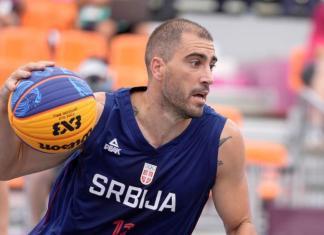 dušan domović bulut-olimpijske igre-basket 3x3-jubilej