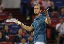 Danil-Medvedev ATP-masters-madrid