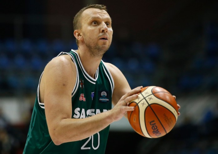 dusko savanovic-meridian sport-intervju