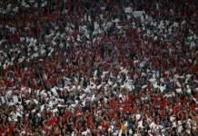 publika-koronavirus-tribine-aba liga-kup srbije
