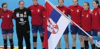 ženska-rukometna-reprezentacija-srbije