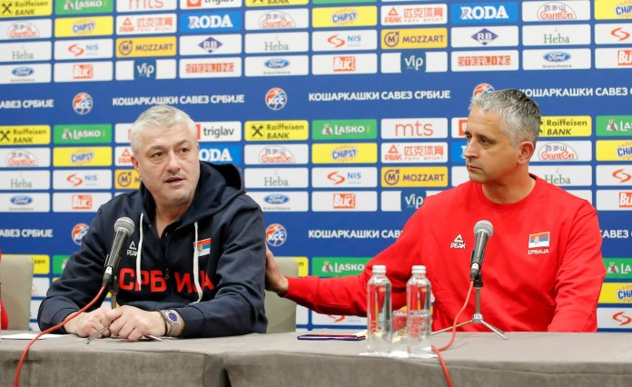srbija-gruzija-evrobasket-kvalifikacije-balon-korona
