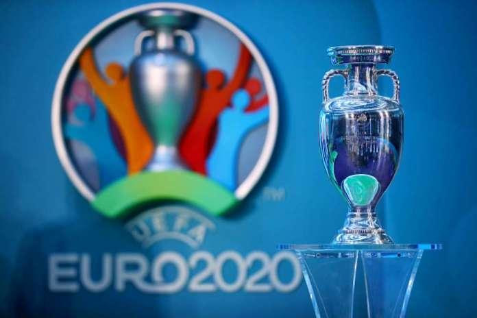 uefa-spanija-bilbao-evropsko prvenstvo