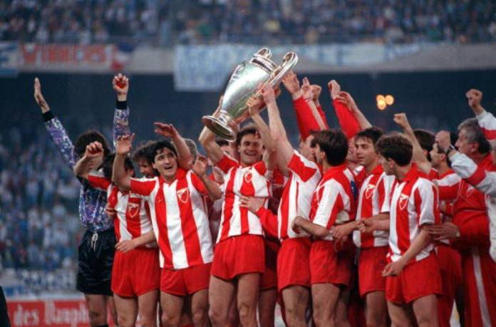 uefa-najbolji tim-crvena zvezda-liga sampiona