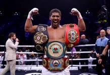 entoni džošua-amaterski boks-velika britanija-pomoć