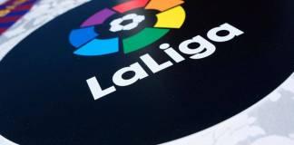 Atletiko-Laliga