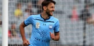 miloš ninković-srpski-fudbal-asistencija