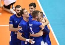 odbojka-srbija-poljska-evropsko prvenstvo