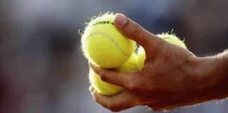 tenis-australijan-open-loptice