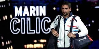 Marin Čilić