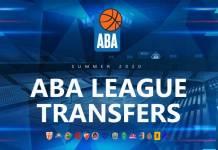 aba-liga-transferi