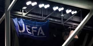 uefa-smanjuje-budzet-super liga