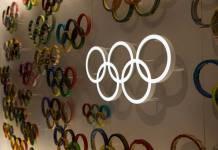 olimpijske-igre-međunarodni-komitet