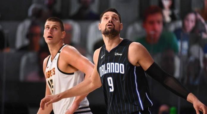 nikola-jokić-nikola-vučević-NBA