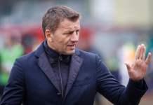 Miroslav Đukić-spanija-trener-povratak-kartahena