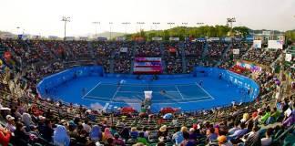 tenis-austalijan-open-datum