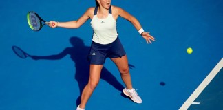 jelena ostapenko-skandal-tenis