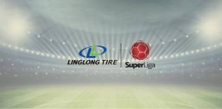 Super liga-TSC-Kolubara-