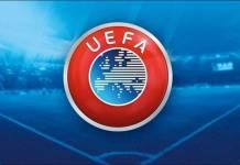 uefa-evropsko-prvenstvo-pravila-super liga-nameštanje-super liga-stadion