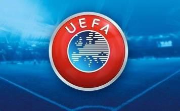 uefa-sudije-liga-šampiona-liga-evrope