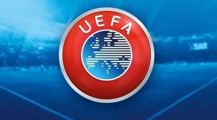 uefa-sudije-liga-šampiona-liga-evrope-evropsko prvenstvo-sponzori-flašice